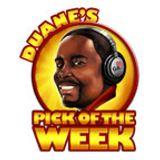 GraphicAudio - Duane's Pick of