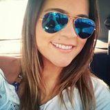 Lara Moura