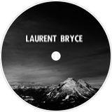 Laurent Bryce Melchorsanches