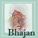 Gurudev Mere Man Ko : Sadhvi Krishna Bahan