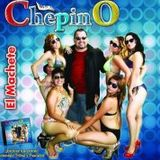 Grupo Chepino