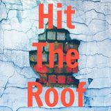 Hit_The_Roof