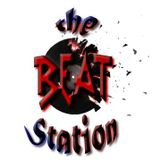 The Beat Station Podcast #02