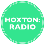 Hoxton Movies with Simon Shore