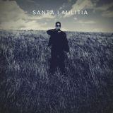 Santamilitia