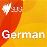 Central Australian Aboriginal Women's Choir  - Sensationeller Frauenchor