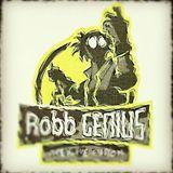 RobbGeenius