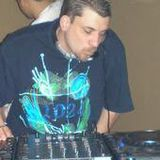 DJ_SOZE_ATL
