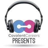 CovalentCareers