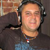 DJ CHILLI