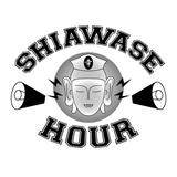SHIAWASEHOUR