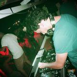 Giuseppe Battaglia DJ
