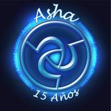 Asha Bar Oficial