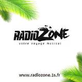 DJ MagicFred - Radiozone - 07 - Fêtes de la musique