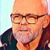 DJ LuiJack aka Luděk Hrzal