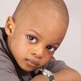 Olaoye Stonecold Kunle
