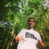 Mr Chris - Real Roots Radio