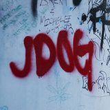 J-Dog
