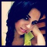 Vania Sofia Ribeiro