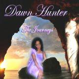 Dawn Hunter