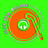 Flux House Anthems Only with Dimitri on 1mix radio 14-12-2013 for mixcloud