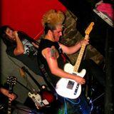 Joey Ramon