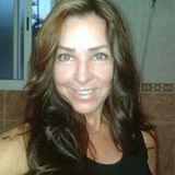 Christine Sierra Naughton