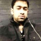 Goher Khan