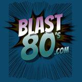 Gary Hopkins / Blast80s.com