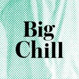 Dan Jose's Big Chill Mix