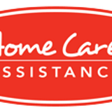 Home Care  Fort Myers