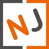 Nico J
