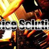 NoiseSolution Radio