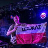 LOOKAZ - BTF