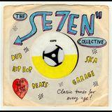 the se7en inch collective
