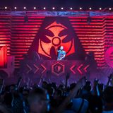 DJ Predator