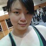 Monica Tien
