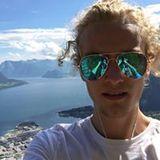 Kasper Dalseth Lexberg