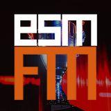 eSport-ManiaFM