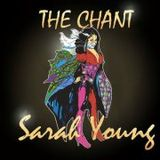 Sarah Young | Ministry of Sound Radio | Guest Show | 12/3/13
