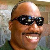 Kirk Jackson