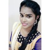 Thila Tharshu