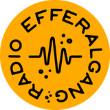Efferalgang Radio