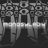 Monosylabik
