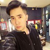 Hou-yi Lin