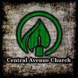 Central Avenue Church, Glendal