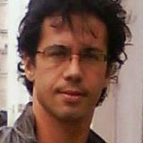 Daniel Godany