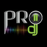 ProDJonline