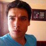 Edgar Gonzalez Hernandez