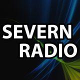 Severn Radio
